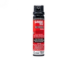 SABRE RED Crossfire 89ml
