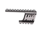 Support RAIL Dan Wesson 715 models / Grey