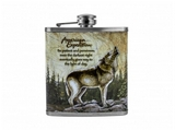 Drinkbus American Expedition WOLF 200 ml