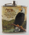 Drinkbus American Expedition EAGLE 200 ml
