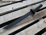Machete COLD STEEL Tactical Tanto 13