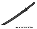 Machete Cold Steel Tactical Tanto 18