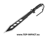 Machete Umarex ELITE FORCE EF712