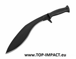 Machete Cold Steel KUKRI PLUS
