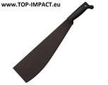 Machete COLD STEEL HEAVY