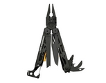 Leatherman SIGNAL PLUS / Black