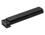 Walther CP88 RAIL 11mm